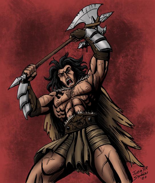 nightstalker-barbarian2.jpg