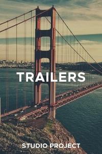 trailer-8