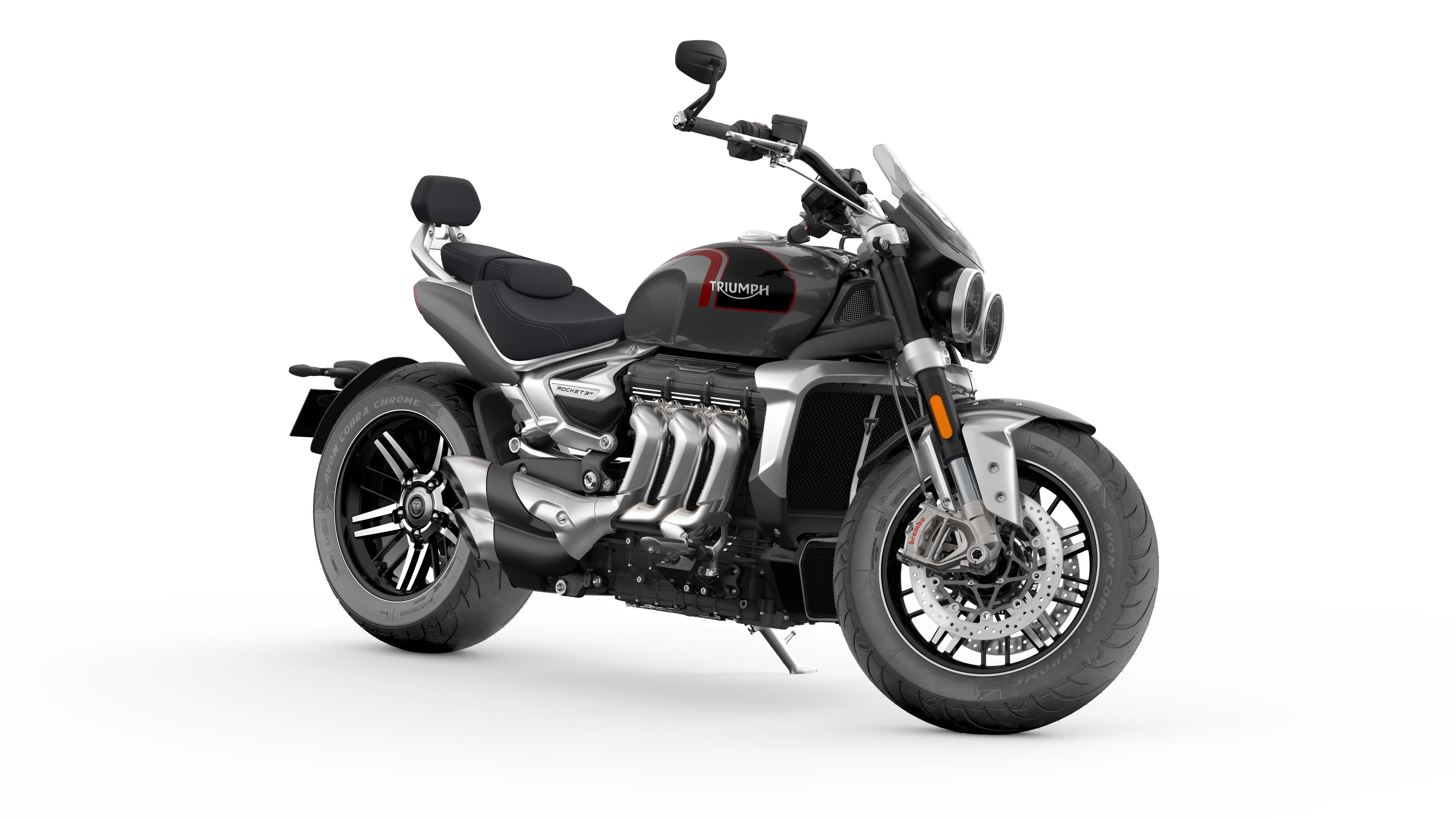 2020-Triumph-Rocket-3-GT-23