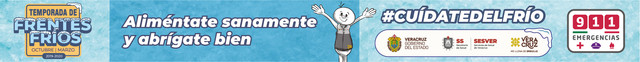banner-frentesfrios-Version2-730x70