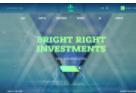 Brightrightinvest screenshot