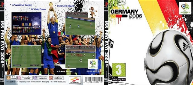 [Image: we2002-worldcup-2006.png]
