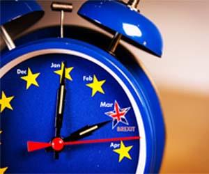 Sterling-drops-upon-Brexit-deal-hurt-by-surprise-legal-impediment-Profitix-News