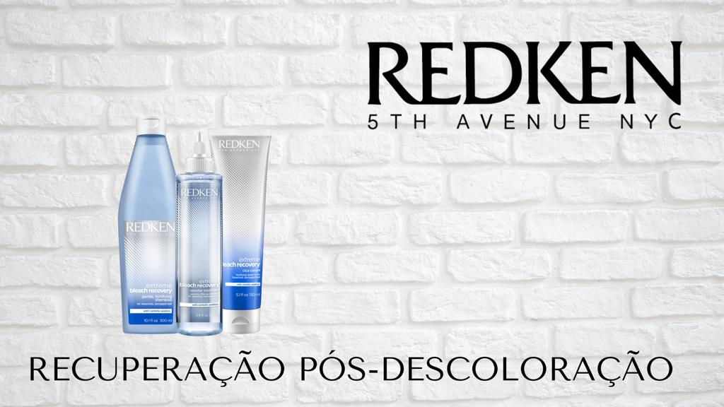 REDKEN-EXTREME-BLEACH-RECOVERY_OTEUCABELO