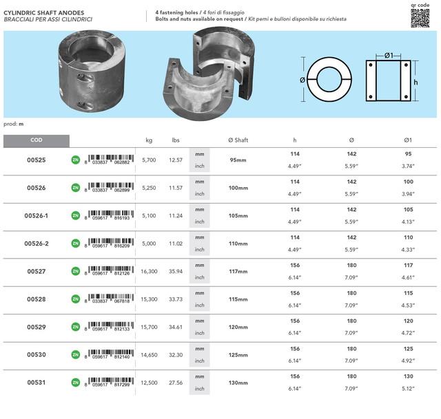 31-Bracciali-Standard-catalogo-05