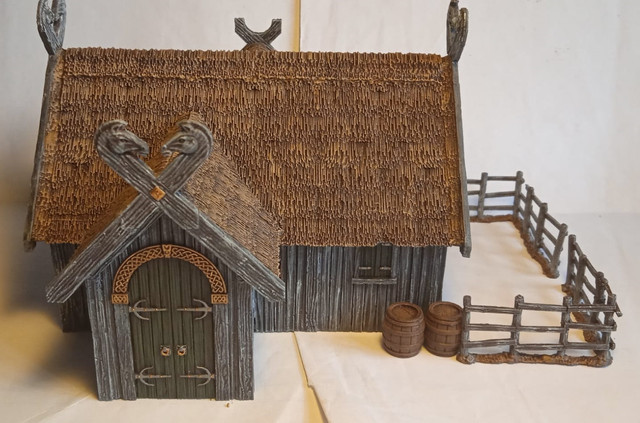Casa-Rohan01