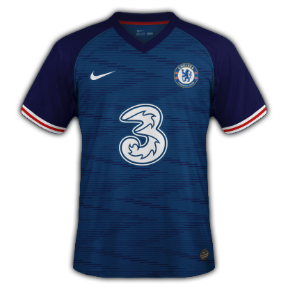 https://i.ibb.co/VpQDy0p/Chelsea-Fantasy-dom4.png