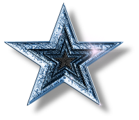 [Image: stars-png-small.png]