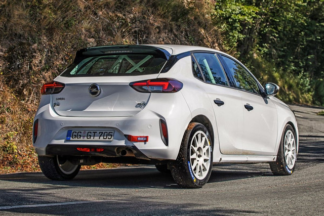 2019 - [Opel] Corsa F [P2JO] - Page 29 B7058813-D7-CE-4-A89-89-E2-B320-B66-C5-D06
