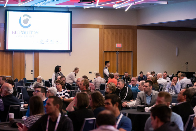 BC-Poultry-Conference-2019-068-web.jpg