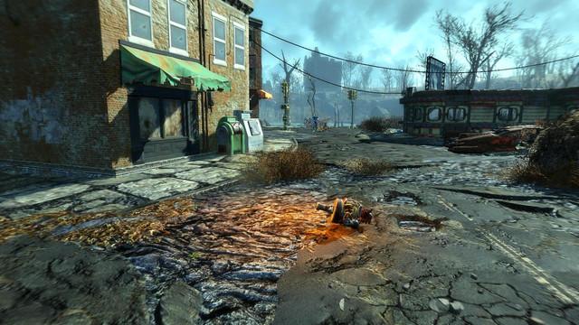 Fallout4 2017 11 20 14 45 29 78