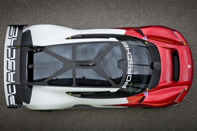 2021 - [Porsche] Mission R F3926-D95-78-CA-4-C4-E-B21-A-E7-B8444-E39-E8