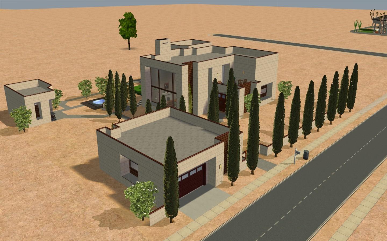 [Image: Desert-03-Ext1.jpg]