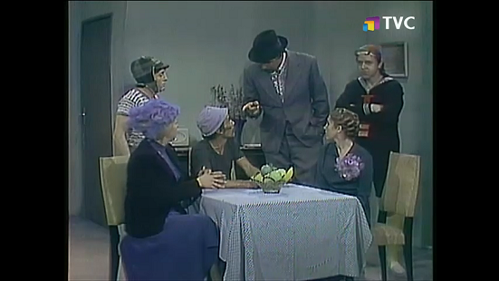 a-o-nuevo-1973-tvc2.png