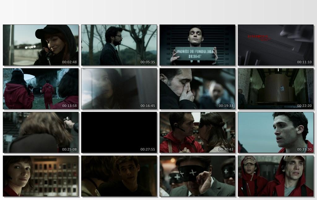 La-Casa-de-Papel-S01-E01-1080p1-mkv-thumbs.jpg