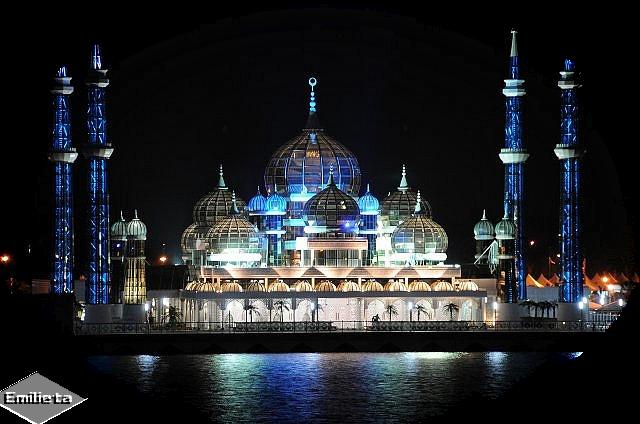 Malasia-Lia