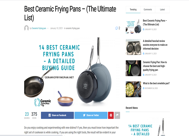 Cooking Tips Pots and Ceramic Frying Pan for the Kitchen.png