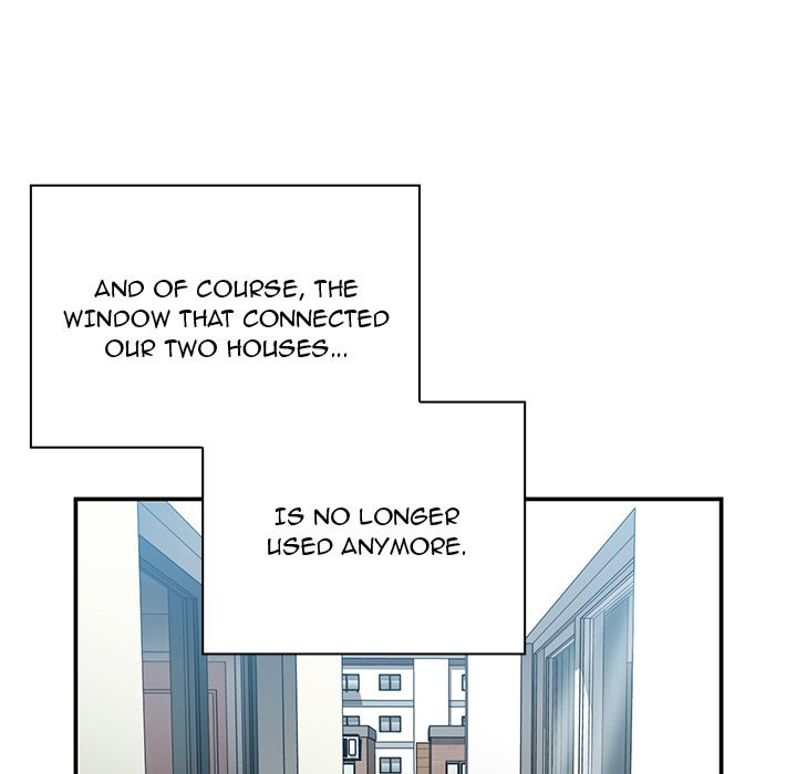 Mangarock-asia-Close-as-Neighbors-Chapter-52-101