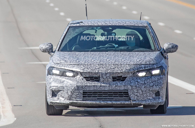 2021 - [Honda] Civic Hatchback  - Page 2 56-EB99-DF-794-B-4-ACC-8334-3-DECE5-A5142-C