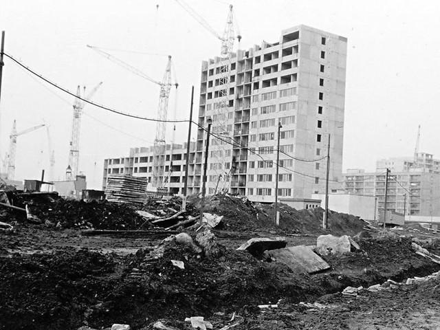 Jin-Msto-v-roce-1978