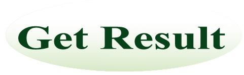 get-result