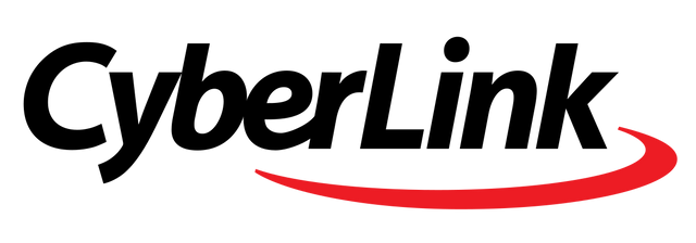 1200px-Cyberlink-Logo-svg.png