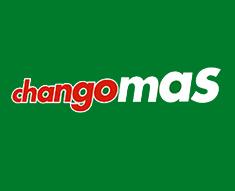 changomas