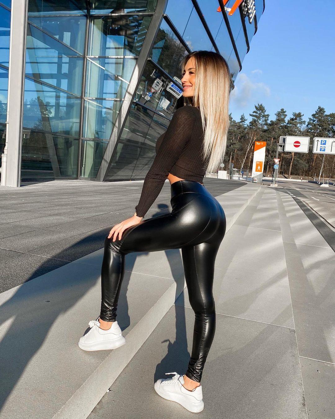 Melissa-Deines