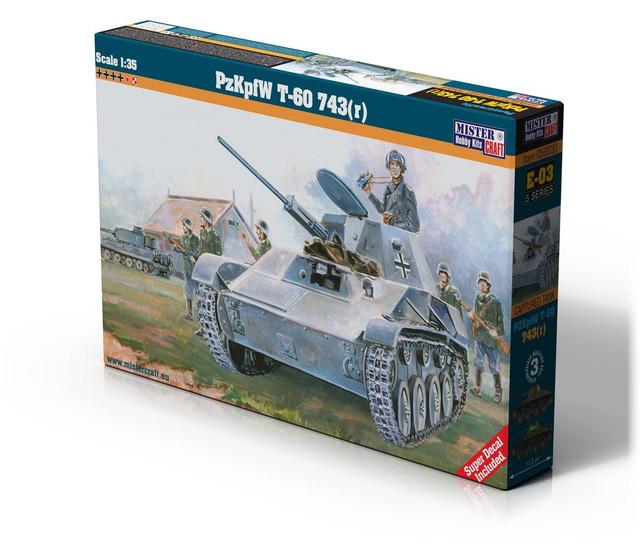 T-60-Russian-Tank.jpg