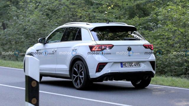 2022 - [Volkswagen] T-Roc restylé  D5-F0803-E-2-B47-44-A1-8-EE3-421-C09-D1-D442