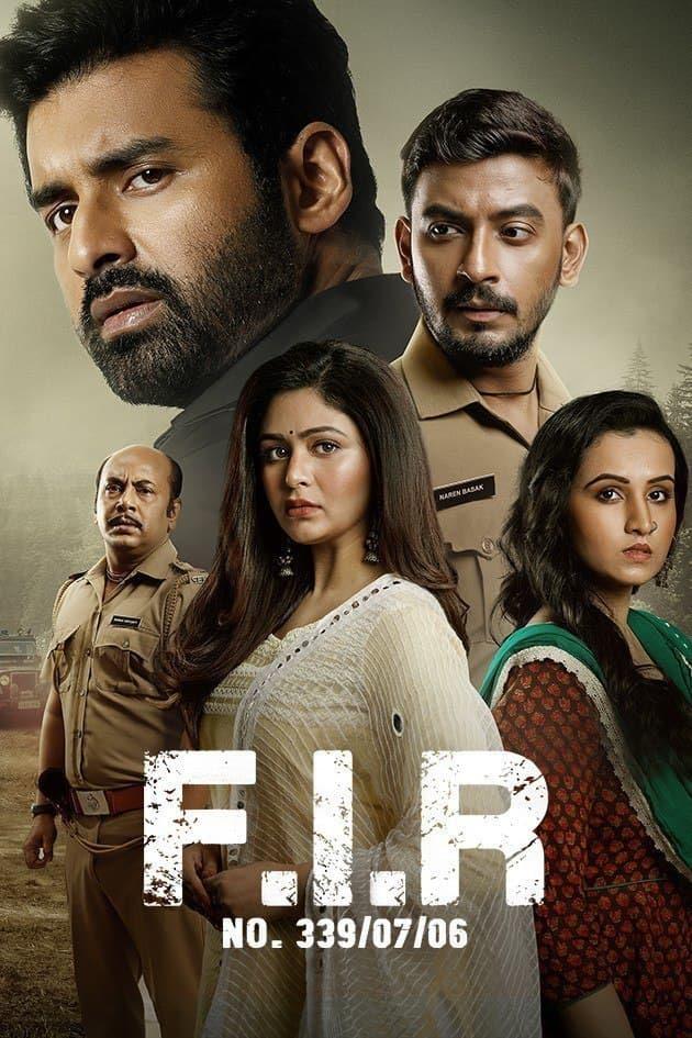 FIR NO. 339/07/06 (2021) Bengali WEB-DL 480P 720P 1080P x265 HEVC Download & Watch Online | G-Drive