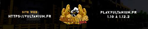 Vultanium