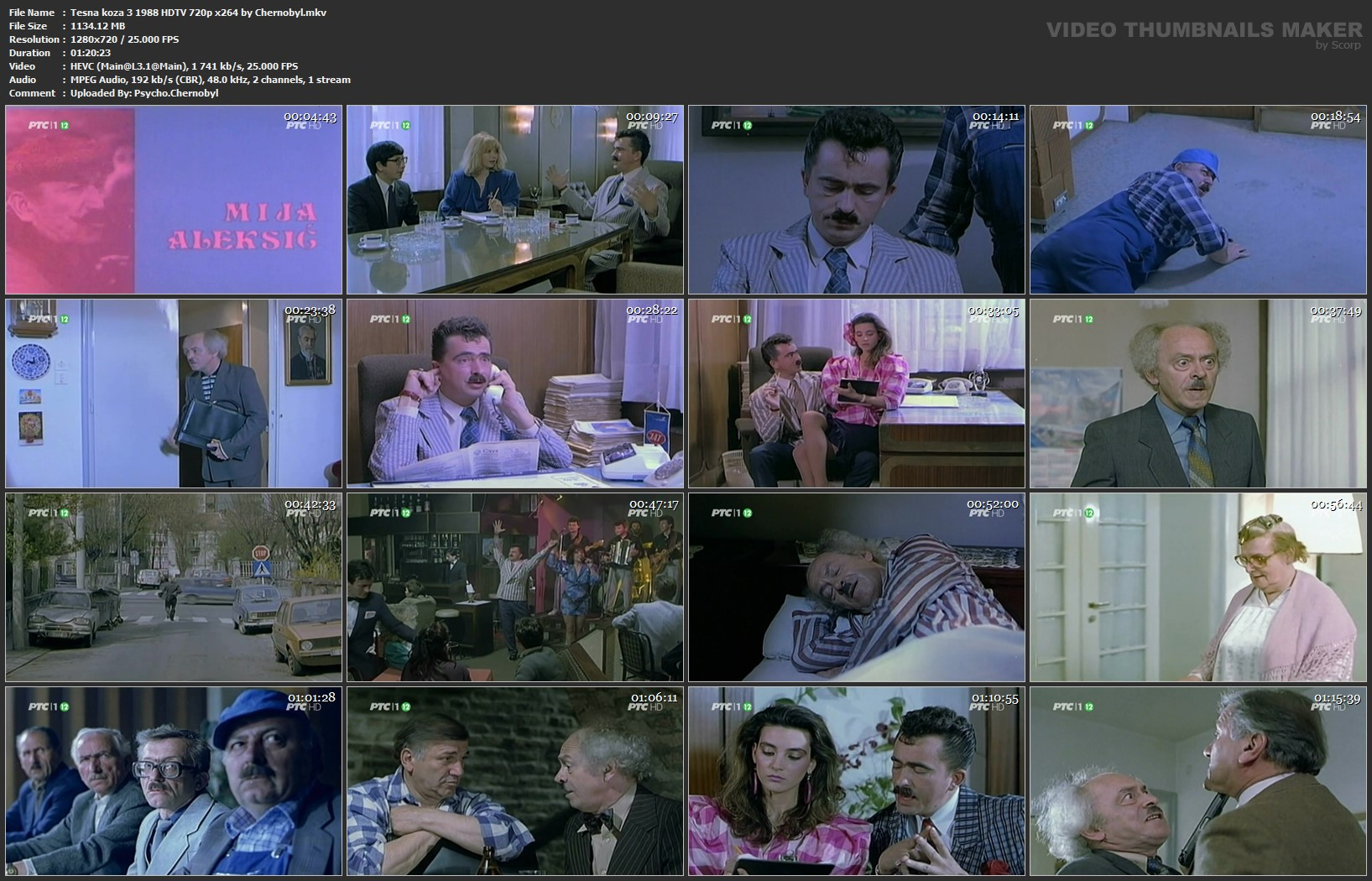 Tesna-koza-3-1988-HDTV-720p-x264-by-Cher