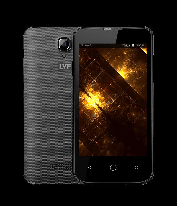 lyf-flame5-2