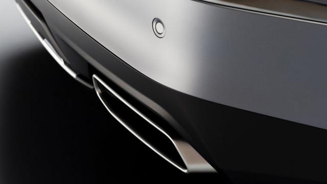 2020 - [Acura] MDX 8-F1-C9-B31-77-FA-4-F33-8338-ACBD30023121