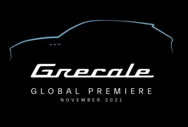 2021 - [Maserati] Grecale  - Page 4 96-BF6-C41-B9-CA-478-A-B22-A-52-D0335-F07-A8