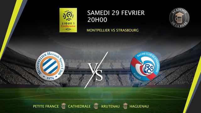 Montpellier-VS-RCS-Samedi-29-FEV