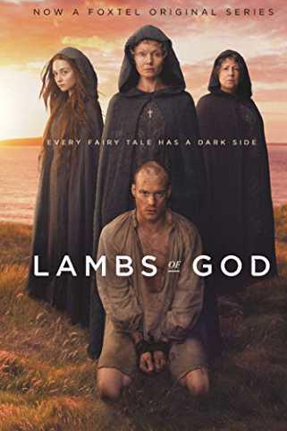 Lambs of God Season 1 Download Full 480p 720p