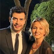 https://i.ibb.co/Vq2DhTv/Imperio-de-Mentiras-Andres-Palacios-e-Angelique-Boyer-Estreia-teaser.jpg