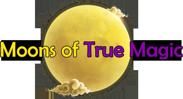 LMD - Lunas de Magia Divina - NUEVA ACTUALIZACIÓN! - 01/28/2020 MOTM-LOGO