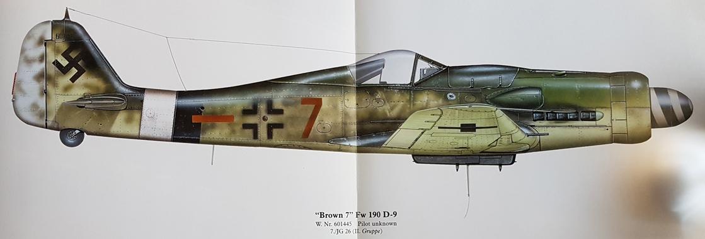 FW-190-D9-a.jpg