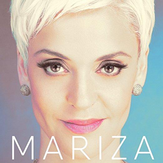 Mariza-Mariza-1529481505