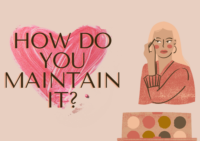 How-Do-You-Maintain-It