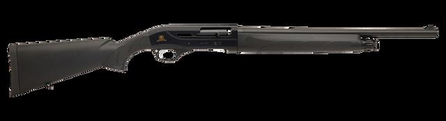 akdas-silah-AK-220-SS-av-tufegi.png
