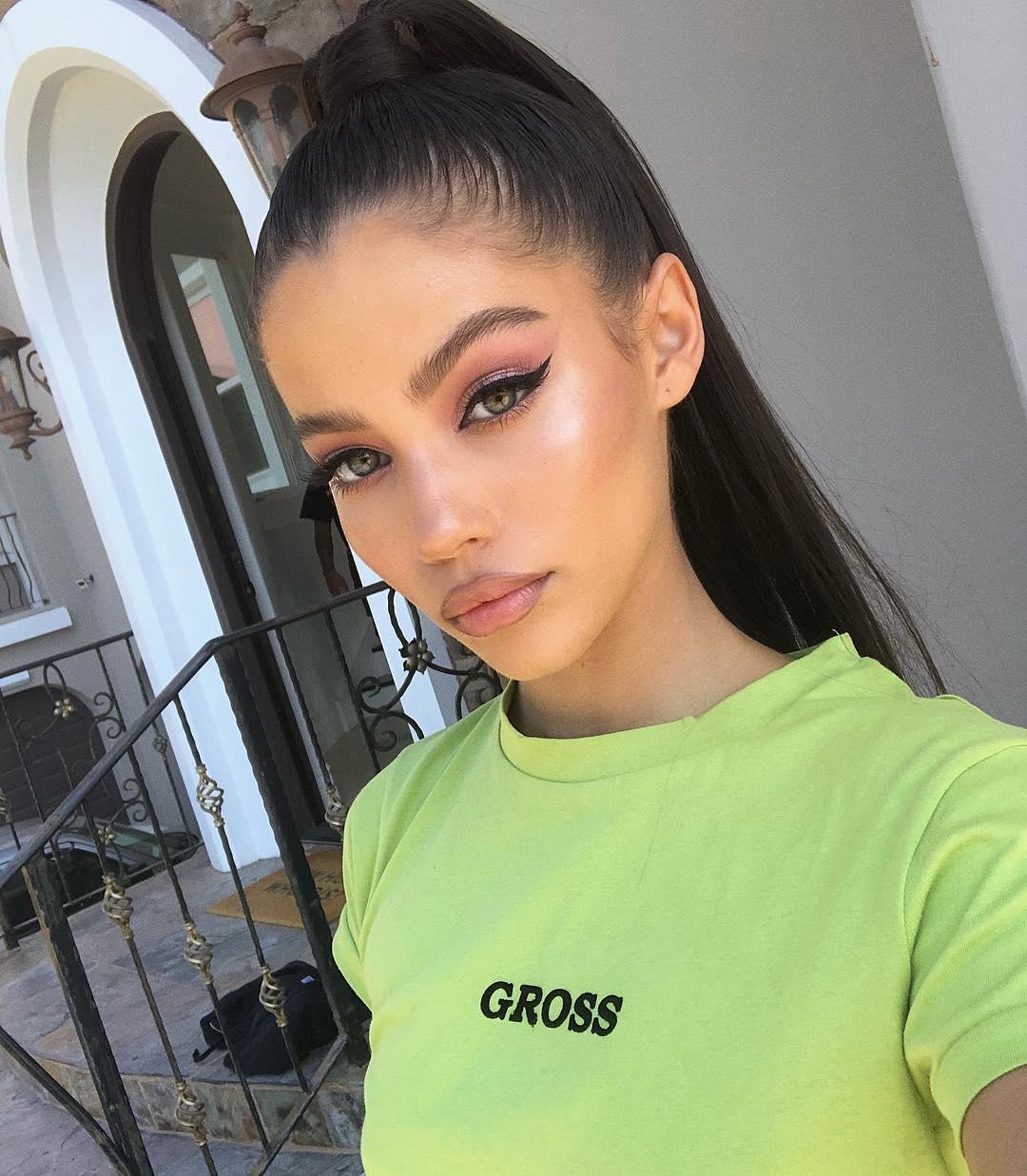 Audreyana-Michelle-2