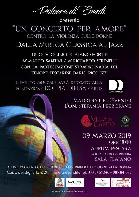 CONCERTO-DI-marzo-B-01