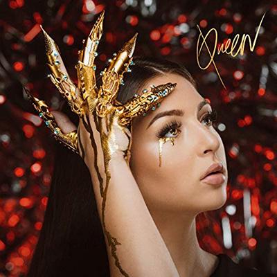 EVA – Queen (2019)