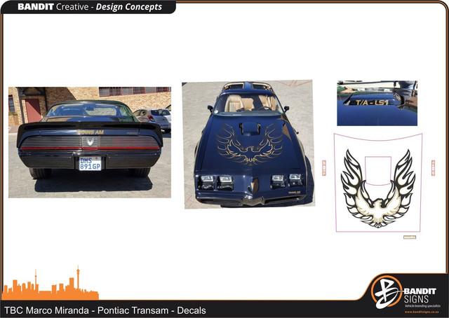 TBC Marco Miranda Pontiac Transam Decals FRONT REAR.jpg