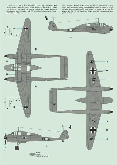 SH72430-Fw189-B-kamo-A