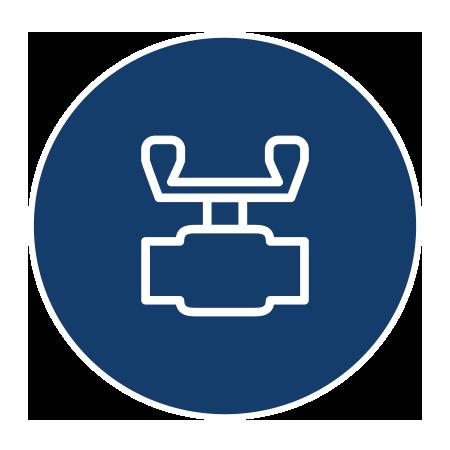 icon-kfa